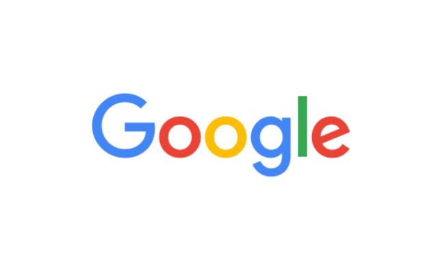 beste zoekmachine google