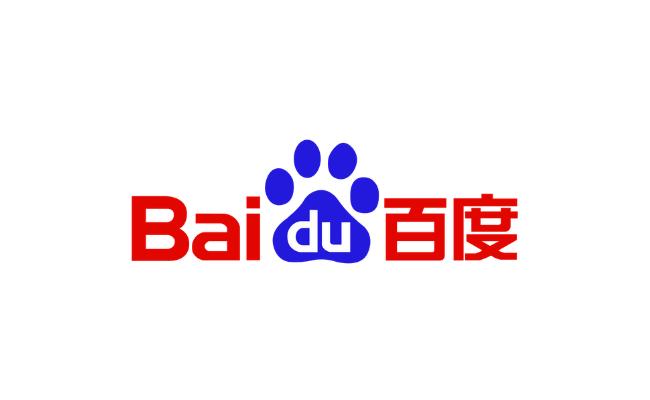 chinese zoekmachine baidu