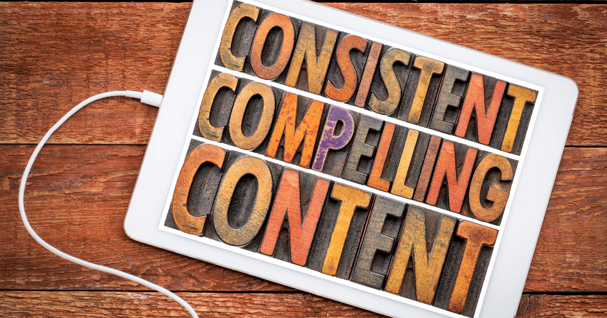 Content hubs voor SEO: méér verkeer en links met contentclusters