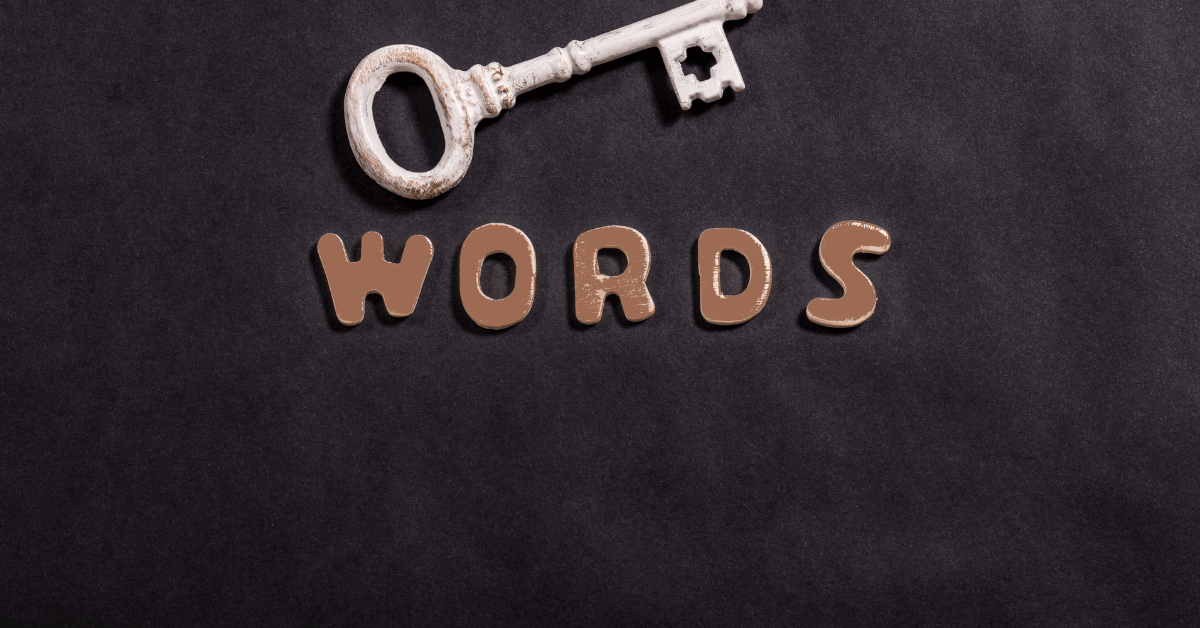 De 6 meestgebruikte soorten zoekwoorden