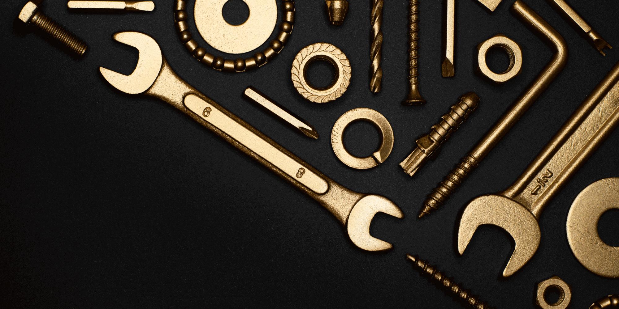 5 x de beste gratis SEO tools van 2021