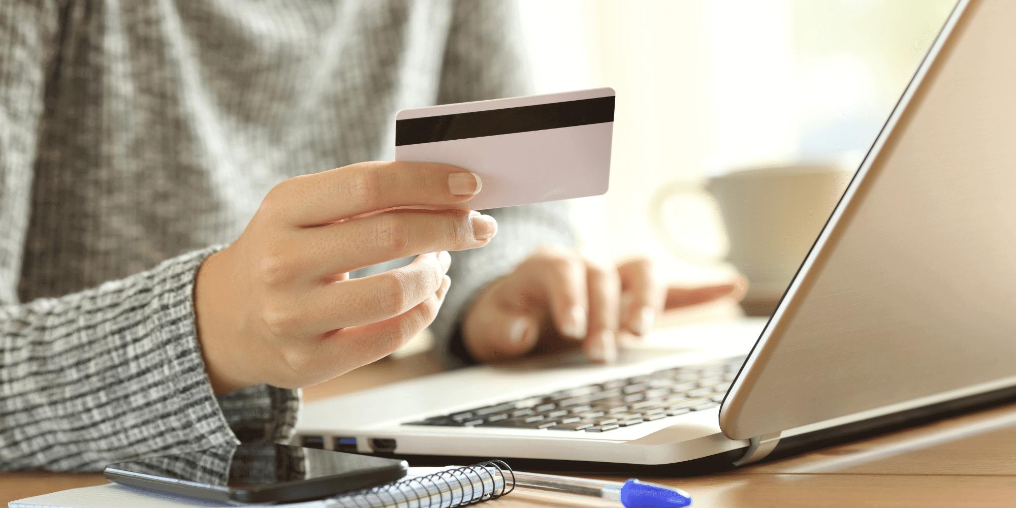 Wat doet een paywall met je SEO?