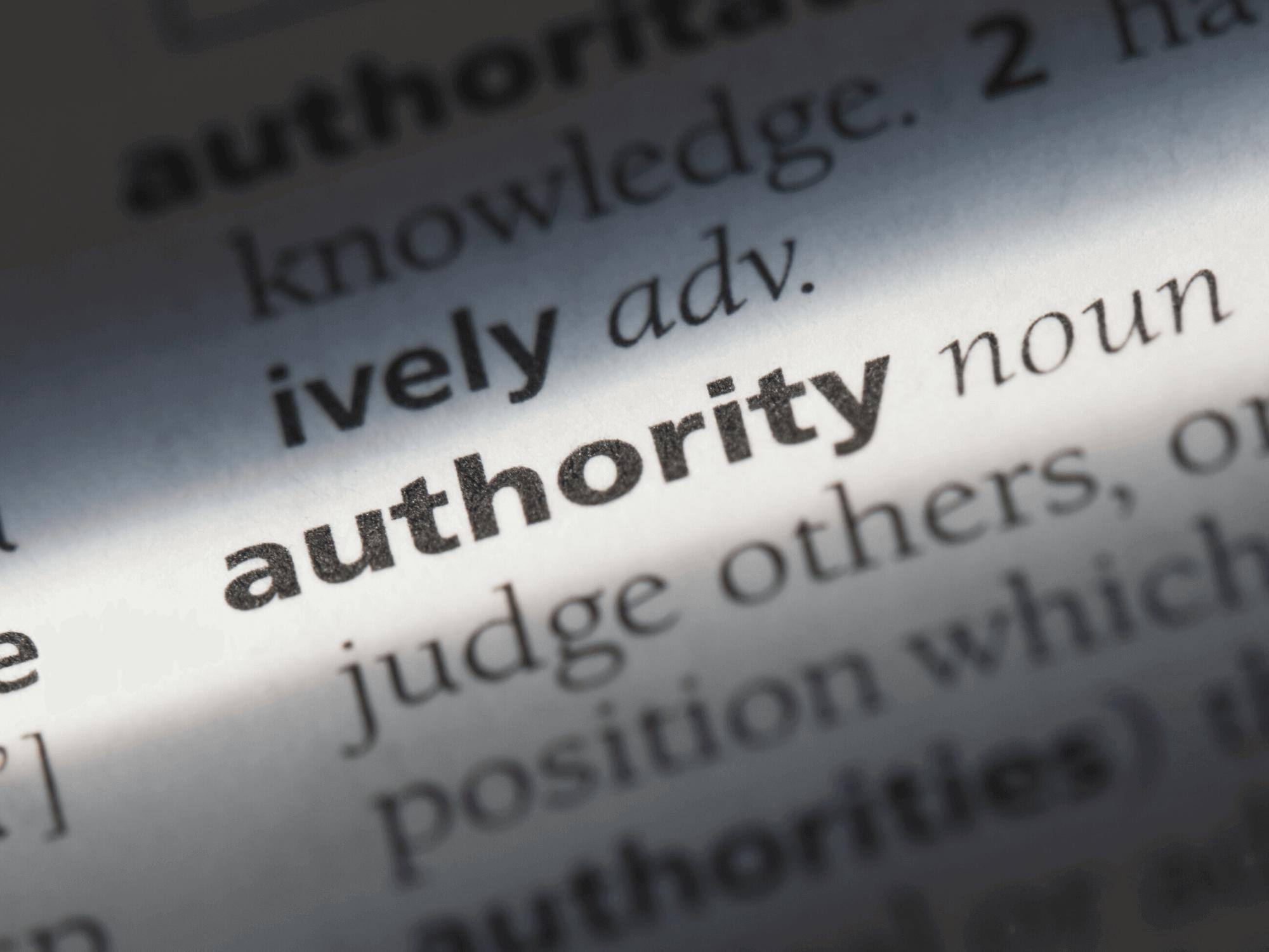 Page authority 2.0 komt eraan: dit moet je weten