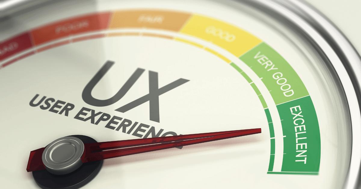 Het Page Experience algoritme: ben jij en klaar voor?