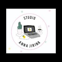 studio anna jirina